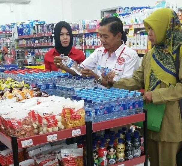 Jelang Ramadhan, YLK : konsumen lebih teliti dalam membeli