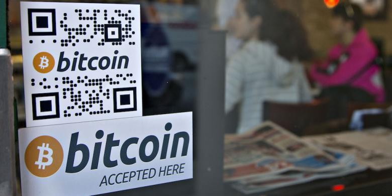 Mengenal Bitcoin, Emas di Dunia Online