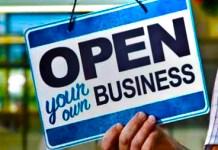 5 Bisnis Pilihan Pasca Lebaran