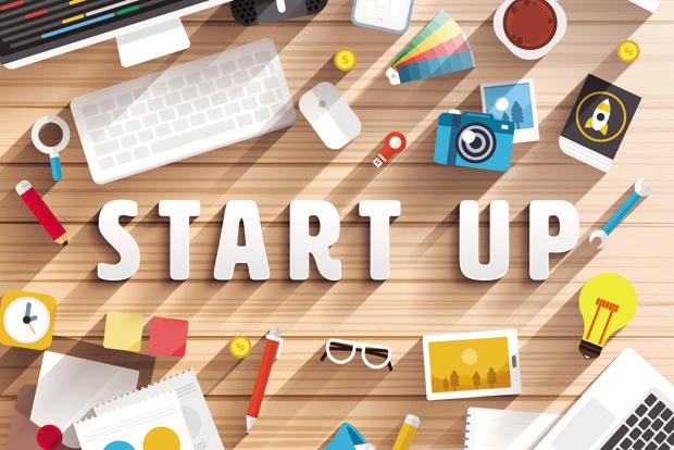 Bisnis Startup Banua Kurang Inovatif