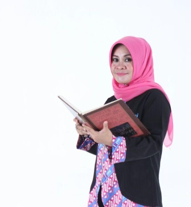 Ipemi  Kalsel Siap Ciptakan Pengusaha Muslimah Berakhlakul Karimah