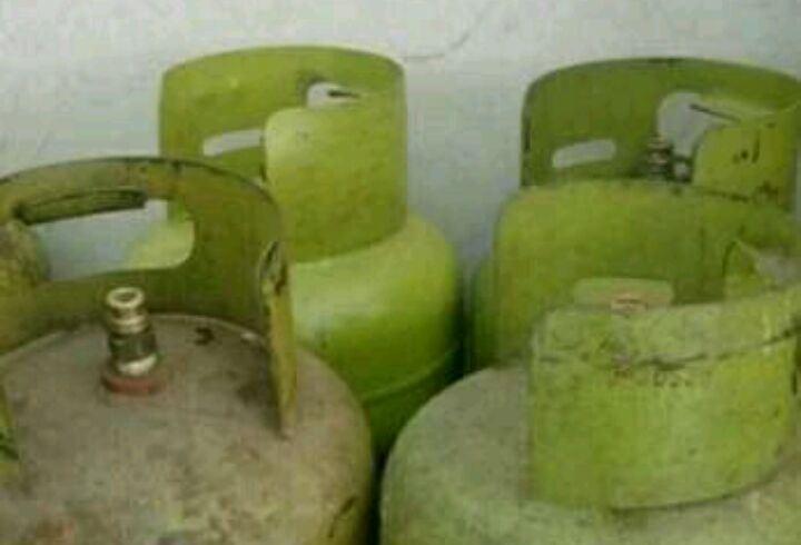 Disdag Kalsel :  Pertamina Harus Menindak Pangkalan yang Menjaul ke Pengecer