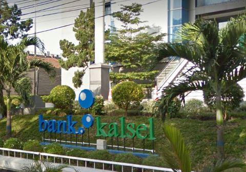 Sambut HUT Ke-54, Bank Kalsel Siapkan Serangkian Acara