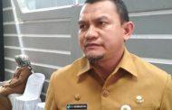 Pemko Banjarmasin Sewakan Lahan Senilai Rp. 726 Juta untuk BTS