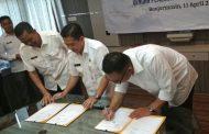 Pelindo III Investasikan Rp 20 M untuk Pengembagan Pelabuhan
