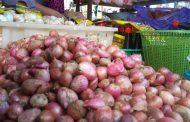 Pemko Banjarmasin Sebut  Stok Sembako Aman Jelang Ramadhan
