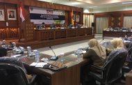 TPID Kalsel Mampu Menjaga Kestabilan Harga Jelang Ramadhan