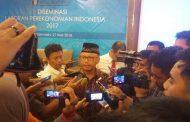 Bank Indonesia  Kampanyekan Belanja Bijak