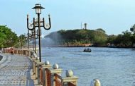 Sungai Bagian  Historis, Budaya dan Karakter Masyarakat Banjar
