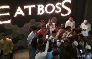 Cafe Eat Boss. Menu Lengkap, Harga Murah