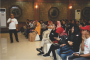 BNBK Ajak UMKM Kembangkan Usaha Secara Online