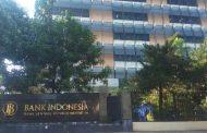 Pemerintah dan Bank Indonesia Dorong Pariwisata sebagai Sumber Pertumbuhan Ekonomi dan Penerimaan Devisa