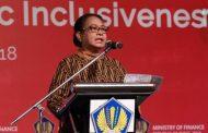 Tingkatkan Akses dan Partisipasi Perempuan dalam Pembangunan Ekonomi