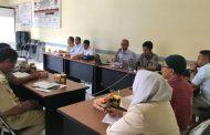 KPU Kotabaru Sediakan 26 Titik Alat Peraga Kampanye