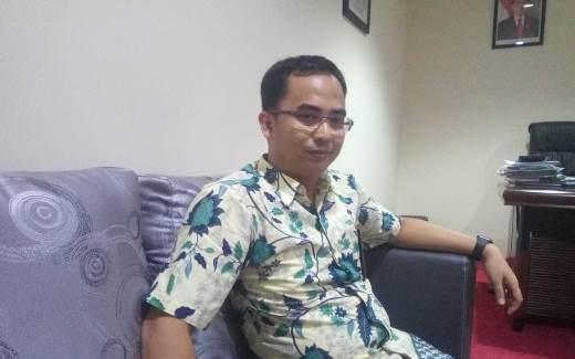 Per Juli 2018, Jamkrida Kalsel Catat Penjaminan Rp 937 Miliar