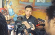Pemko Banjarmasin Sumbang Rp 500 Juta untuk  Gempa Lombok