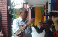 Lagi, PDAM Bandarmasih Mendapat Rp 7 M Penyertaan Modal