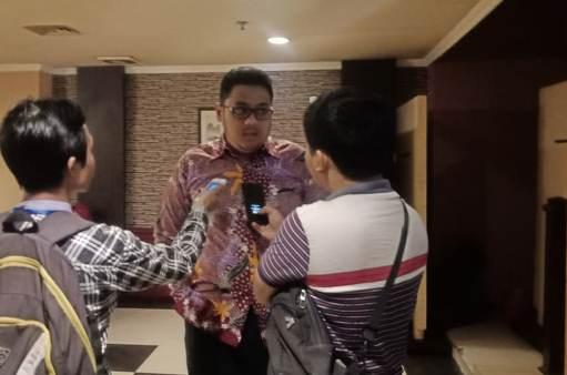 SSN Gandeng UMKM Banua untuk Maju Bersama