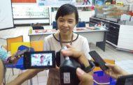 Peringati Bulan Inklusi Keuangan, Bursa Efek Indonesia Gelar Investival