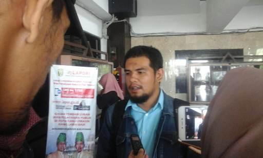 Bukalapak Gandeng WUB Binaan Pemko Banjarmasin