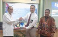 Bank Indonesia Selenggarakan Training  Keuangan  Syariah