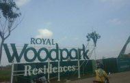 Tawarkan Cluster Oakwood Grande, Royal Woodpark Residences Optimis Penuhi Kebutuhan Hunian Midle Up