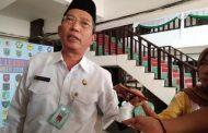 Pemko Banjarmasin Siapkan 3 Tempat Relokasi Ujung Murung