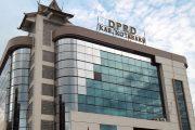 DPRD Kotabaru  Gelar RDP