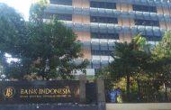 Gandeng Bank Indonesia, Yayasan MM ajak Kenali Keaslian Uang