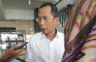 Hermansyah : Pasar Ujung Murung  Akan Ditata
