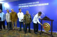 FEKK Serap Aspirasi Ekonomi Daerah