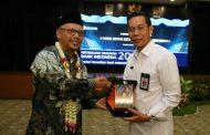 Tahun 2019, Bank Indonesia Perkirakan Ekonomi Kalsel Meningkat 5,8 %
