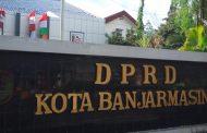 DPRD Kota Banjarmasin Akan Revisi Perda Miras