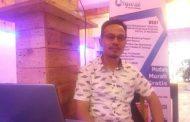 Digwai, Aplikasi Made in Banua untuk Indonesia