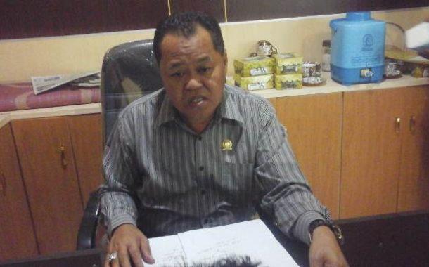 Atasi Kekumuhan Kota, Pemkot Banjarmasin Siapkan Rp 109 M