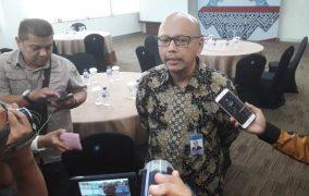 Bank Indonesia Perkirakan Tahun 2019 Ekonomi Kalsel Tumbuh Hingga 5,8 Persen