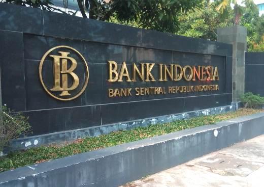Ini Tiga Industri Potensial di Kalsel Menurut Bank Indonesia