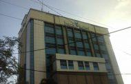 Bank Kalsel Buka BPS Bagi Para Calon Haji