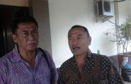 Pasar di Banjarmasin jadi  Studi Bagi DPRD Semarang