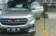 Wuling Almaz Diyakini Jadi Idola Baru di Kelas SUV