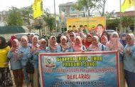 Guru Honorer K2 dan Gema Deklarasi Dukungan Prabowo Sandi