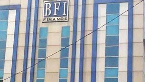 BFI Finance Buka Kesempatan Jadi Agen Baru