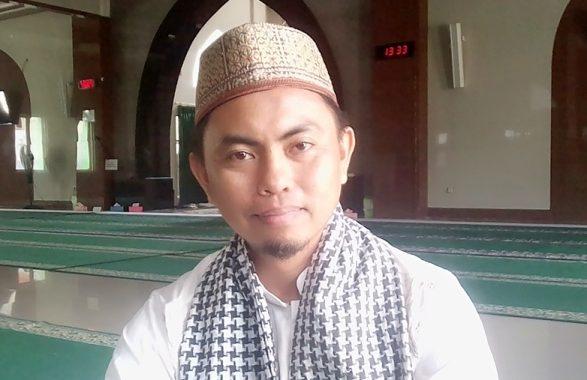 Solusi Islam  Mengatasi Persoalan Ekonomi