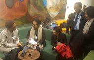 Indonesia Tekankan Pentingnya Sinergitas dalam Pemberdayaan Perempuan
