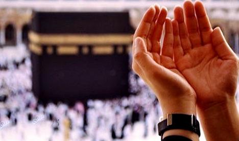 Ini Daftar Biaya Haji Reguler 2019 per Embarkasi. Banjarmasin Berapa ? Cek di Sini