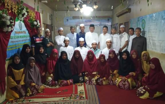 Pemkab Batola Akan Bangun Asrama Mahasiswa di Banjarmasin