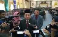 Ibnu Pastikan September Sultan Suriansyah Beroperasi