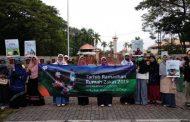 Rumah Zakat Gelar Tarhib Ramadhan di 35 Kota se Indonesia