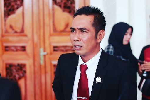 PDIP :  Cuncung Berpeluang ke Senayan