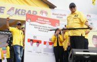Paman Birin All Out Menangkan Jokowi – Amin